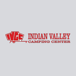 Indian Valley Camping Center Rv Dealer In Souderton Pa