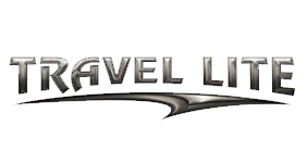 Travel Lite